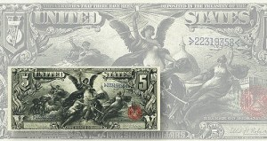 230 5 dollars